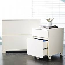 Ikea Lateral File Cabinets by Choose Lateral White File Cabinets Ikea Design Idea And Decor