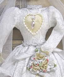 wedding dress shadow box wedding gown shadow box
