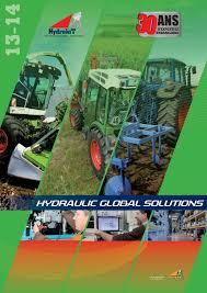 calaméo catalogue agricole hydrokit 2013 2014