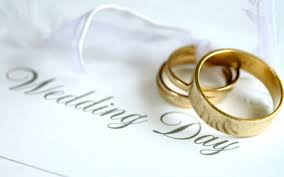 free wedding sles by mail free wedding giveaways contests