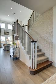 living room stairway lighting indoor step lights stair lighting