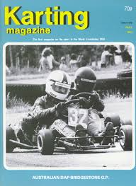 historic karting archives page 10 of 15 karting mag