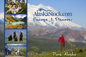 Alaska stock images gallery of alaska tourism pictures