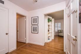 333 clarendon road burlingame ca 94010 intero real estate