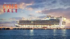 what are 2016 s best black friday and cyber monday cruise deals