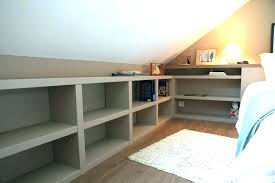 meubles bas chambre armoire pour chambre mansardee meuble pour chambre mansardee meuble