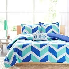 Teen Queen Bedding Teen Bedding Quilts U2013 Co Nnect Me