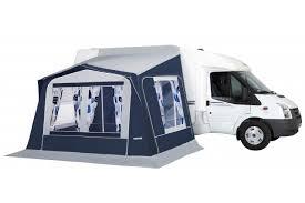 meuble de cuisine cing trigano auvent cing car coachman trigano latour tentes matériel de