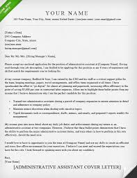 how to write a complete cover letter best solution problems