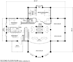 best home plans best log plan over square feet the cortes cabin plans home floor