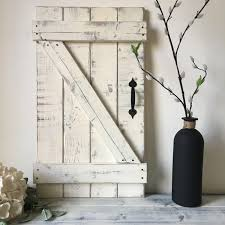barn door wall decor i22 in excellent home decoration ideas with