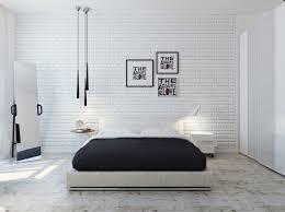 Wallpaper For Bedroom Walls Best 25 Brick Wallpaper Bedroom Ideas On Pinterest Brick