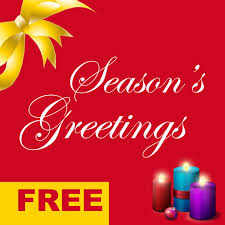 free egreetings egreetings free season s greeting app on the app store