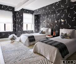 bedroom best adult bedroom decor ideas on pinterest magnificent large size of bedroom best adult bedroom decor ideas on pinterest magnificent theme pictures bedroom