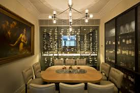 private dining rooms home design ideas