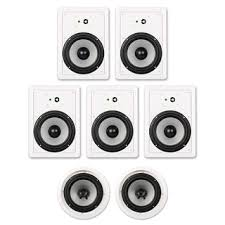 best black friday deals theatres sound room 2017 in wall in ceiling speakers shop the best deals for oct 2017