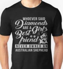 diamond s australian shepherds australian shepherd mom gifts u0026 merchandise redbubble