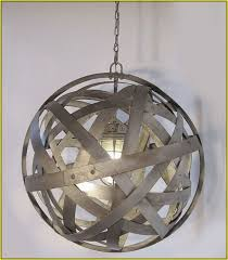 pendant lights au led pendant lights australia home design ideas