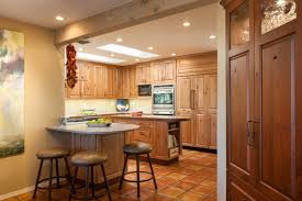 Albuquerque Kitchen Remodel by Custom Kitchen Remodeling Custom Kitchen Cabinets Marc Coan