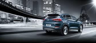 hyundai tucson 2016 hyundai tucson specs 2016 2017 autoevolution