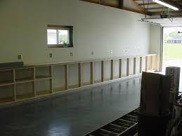 Plywood Garage Cabinet Plans Trendy Build Garage Cabinets Plans 32 Plans To Build Garage