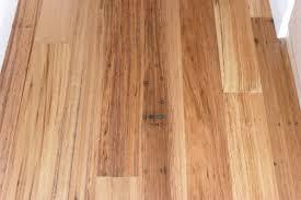 australian wormy chestnut hardwood flooring hardwood timber