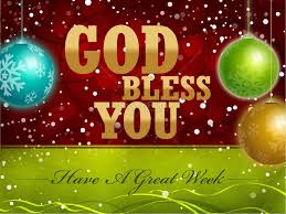 quotes for soldiers during christmas merry christmas messages for facebook whatsapp u0026 pinterest to