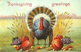 antique images free vintage thanksgiving graphic vintage