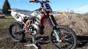 motocross action magazine pro taper presents mxa u0027s mid week report
