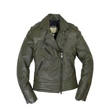 brown leather motorcycle jacket betty motorcycle jacket cockpit usa
