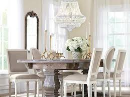 home decor wonderful home decorators collection home