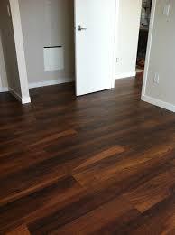 laminate flooring hardwood viny installation surrey vancouver burnaby