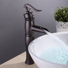 Sink Fixtures Bathroom Uniquely Beautiful Designer Faucets You Can Buy Right Now