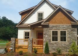 vcm plans eco friendly homes houses model home the pebble floor