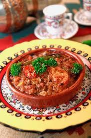 cuisine ramadan halal buffets dinners for ramadan openrice singapore