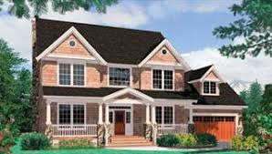 colonial house design colonial house plans southern style home design