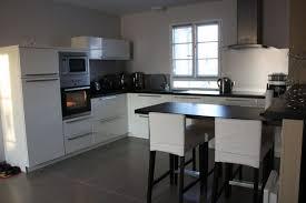 hauteur plinthe cuisine hauteur plinthe meuble cuisine photos de design d intérieur et