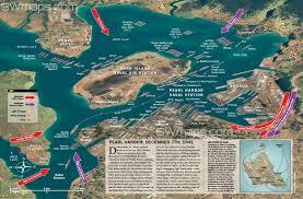 Iwo Jima On World Map by Ell World War 2 Topics 2017 Livebinder
