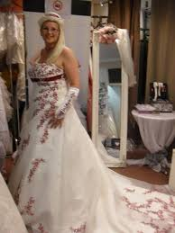 essayage robe de mariã e 1er essayage de ma robe de mariée notre mariage