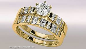 gold wedding rings for women wedding rings for women price