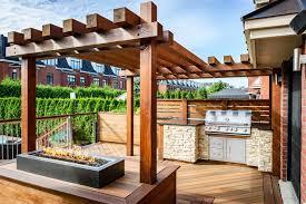 photos de pergola patio des andes réalisée et designer sur mesure par pur patio ce
