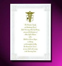 nursing school graduation invitations caduceus damask blue nursing school graduation rn card nursing