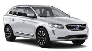 volvo range australia new volvo xc60 for sale scuderia veloce volvo cars