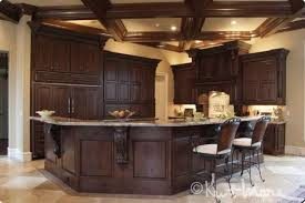 kitchen cabinets kent wa kitchen cabinets kent wa f71 for spectacular small home decor