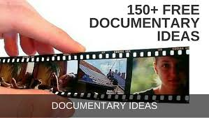 pictures ideas documentary ideas create pitch and explore dozens of ideas