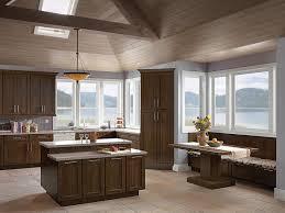 Kitchen Maid Cabinets 64 Best Cabinet Kraftmaid Images On Pinterest Kitchen Designs