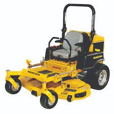 newcastle chainsaws u0026 lawn mowers stihl honda toro u0026 more