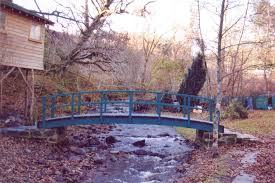 country style garden bridges bridges for gardens