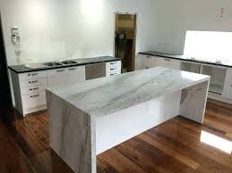 marble top kitchen islands marble top island open kitchen with restoration hardware pendants