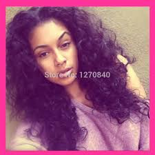 invisible part hair style gq invisible part cheap human hair lace front wig full lace wig